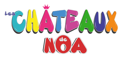 cropped-LOGO-WEB-MEDIUM-CHATEAUX-DE-NOA-3.png