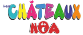 cropped-cropped-LOGO-WEB-MEDIUM-CHATEAUX-DE-NOA-3-1.png